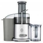 Breville JE98XL breville juice fountain plus