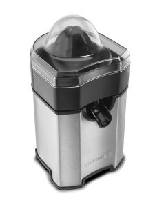 cuisinartccj-500-citrus-juicer-oblique-view