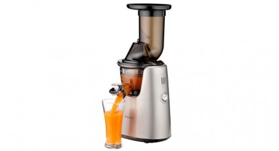 Helping you buy the best juicer For Your Needs - Top Juicer Reviews